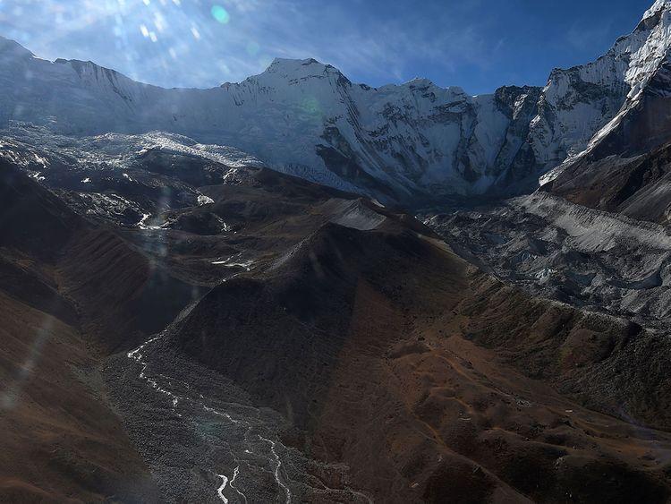 190205 Nepal