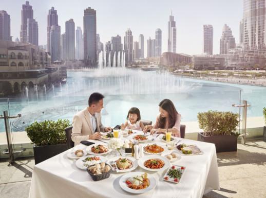DubaiRestaurantWeek-(1)-1549361209375