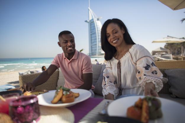 DubaiRestaurantWeek-(2)-1549361206423