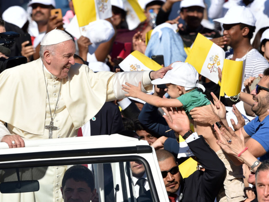 NAT-POPE-FRENCH-BOY-1549369707715