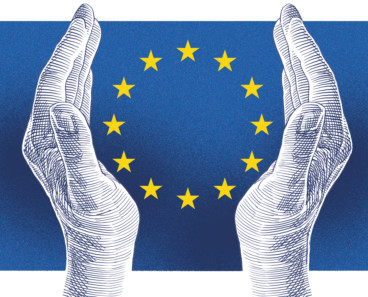 OPN_190205-Fight-for-Europe-1549372123219