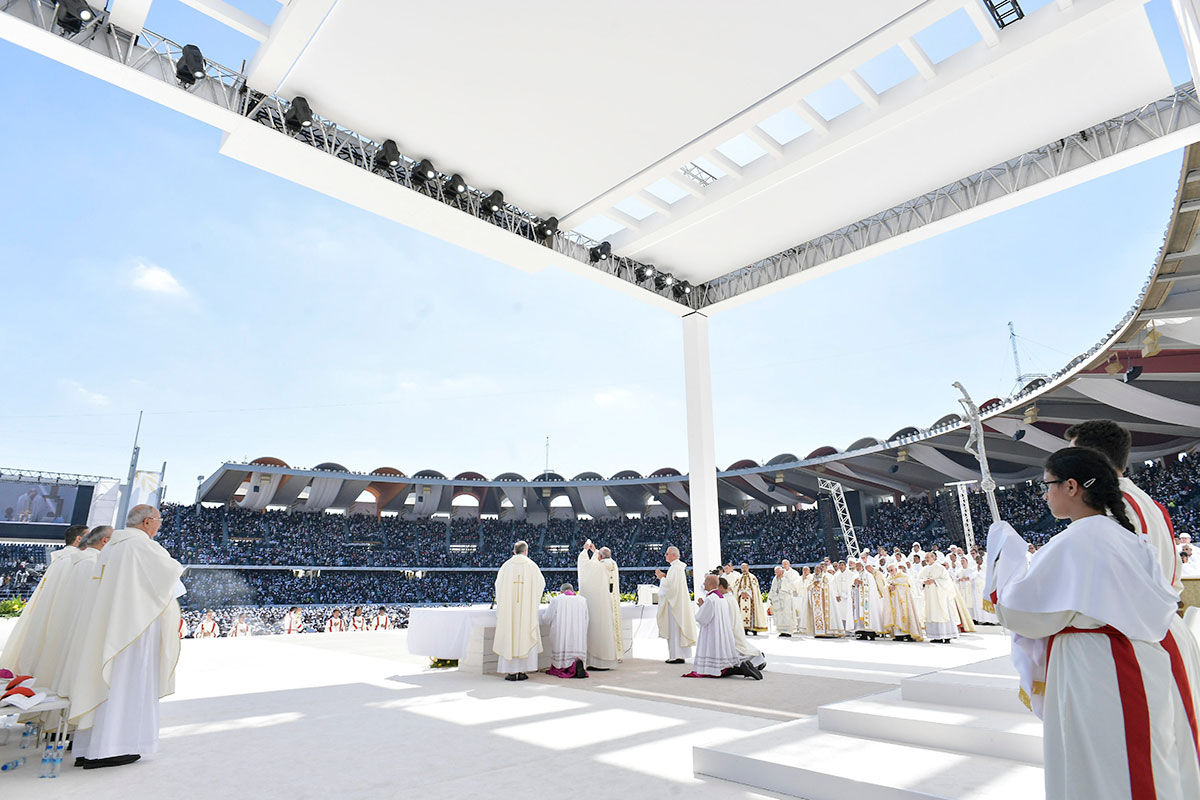 Pope Francis 177
