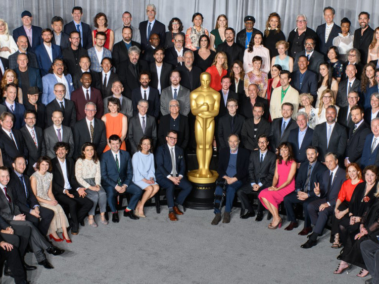 tab-Class-photo-of-Oscar-2019-nominee-TheAcademy-1549353217950