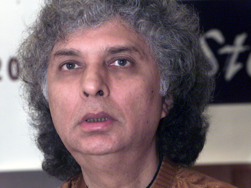 tab-Shiv-Kumar-Sharma-1549354854145