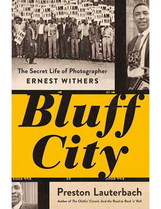 190206 bluff city