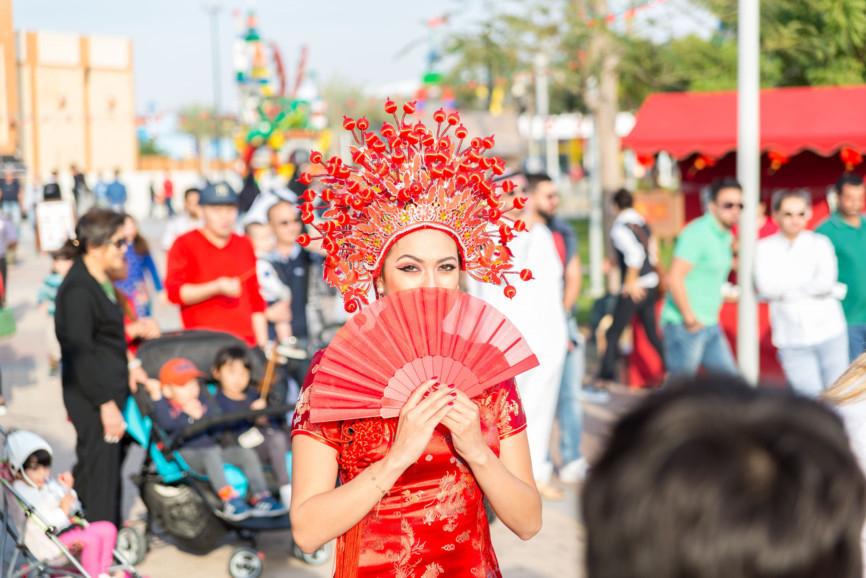 Dubai-Parks-Chinese-1549465797091