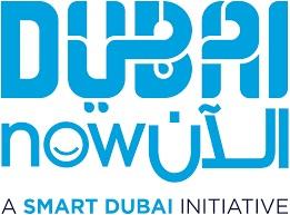 DubaiNow app 01