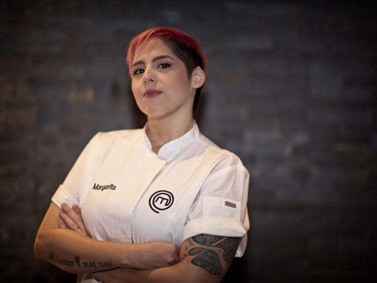 Margarita-as-Head-Chef-1549442604623