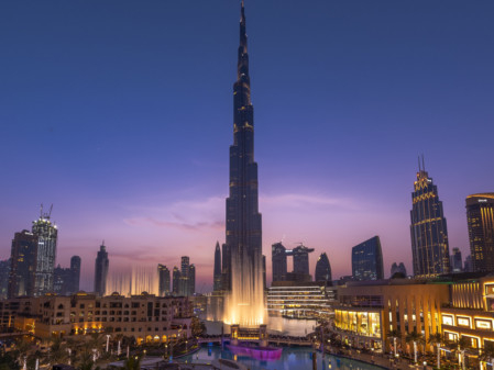 The-Dubai-Fountain-by-Emaar-1549449138137
