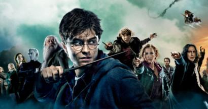 WWW-Harry-Potter-1549463391506