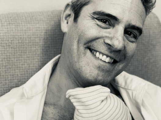 tab-Andy-Cohen-instagram-1549438777368