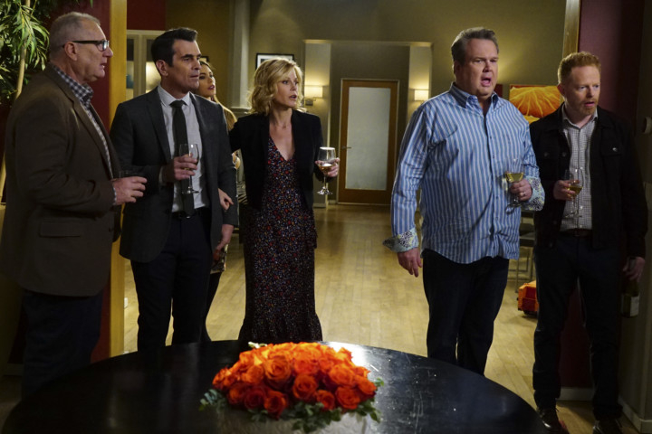 tab-TV-ABC-Modern_Family_86557.jpg-cfdea-1549439900130