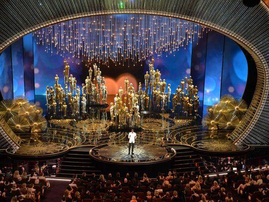 tab_Oscars-2016-1549440828223