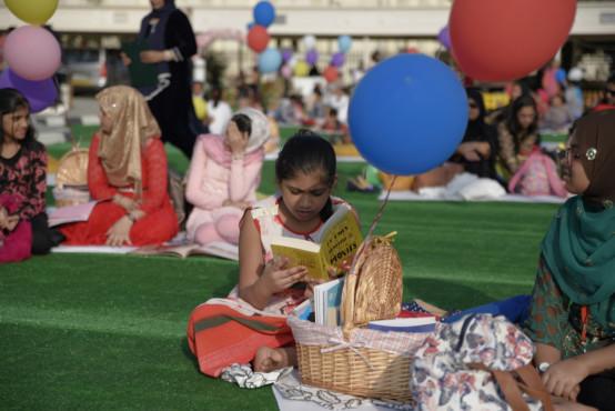 NAT_190207--Sharjah-Public-Library1-1549548465344