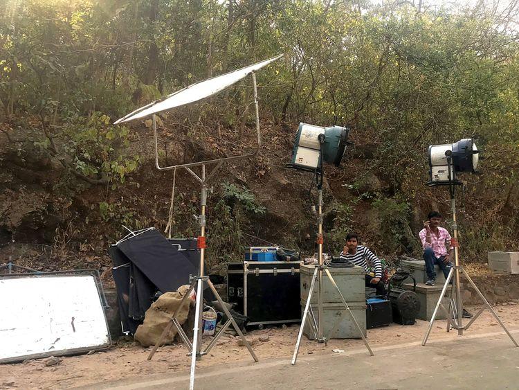 TAB-190209-Filmcity-Mumbai-2-1549552204679
