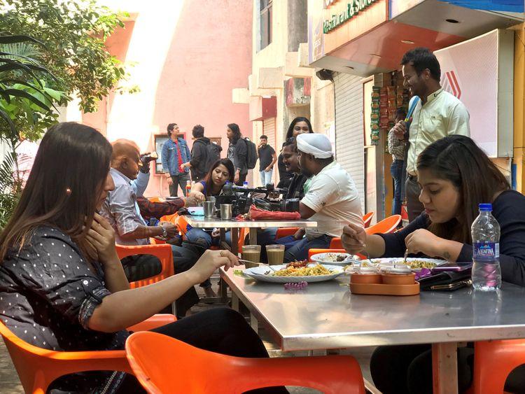 TAB-190209-Filmcity-Mumbai-3-1549552211204