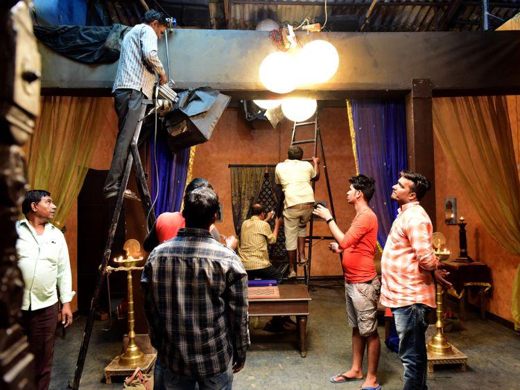 TAB-190209-Filmcity-Mumbai-41-1549552232062