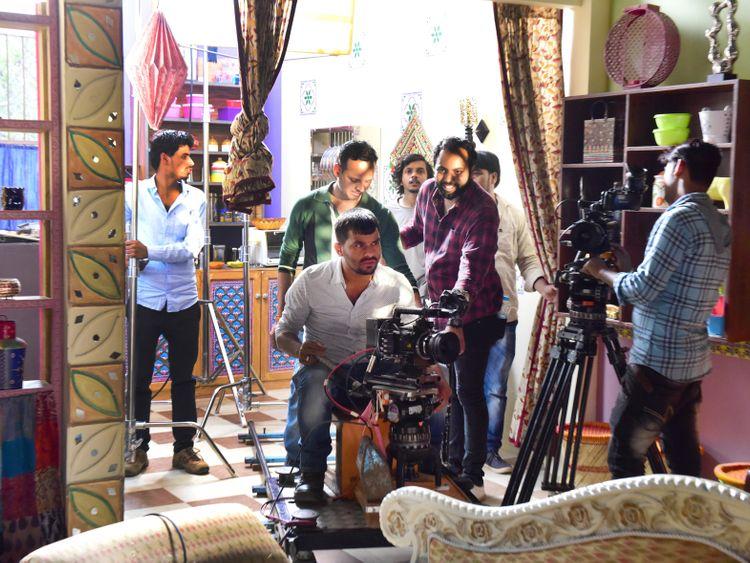 TAB-190209-Filmcity-Mumbai-49-1549552197443