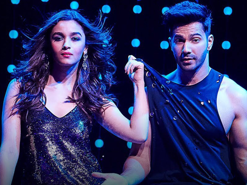 tab-Varun-and-Alia-in-Tamma-Tamma-1549531632444