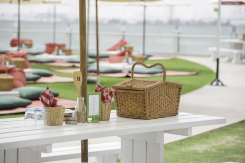 tab-picnic-1549549686751