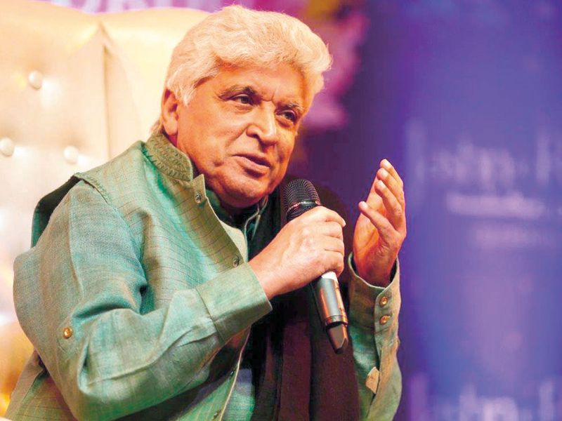 Javed Akhtar turns 76: A look at some of his biggest Bollywood hits
