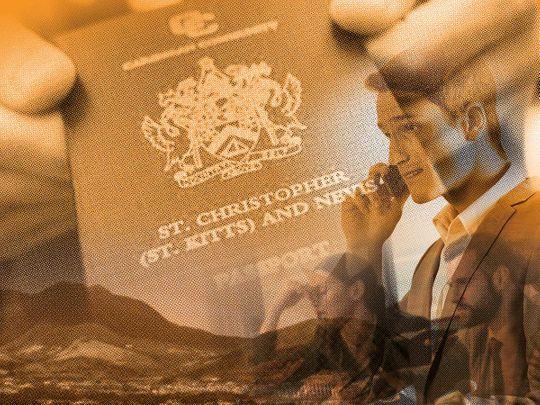 190209 carribean citizenshipp