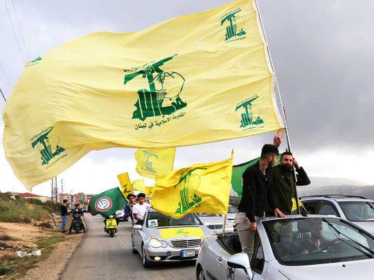 190209 hezbollah