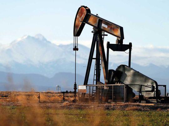 190209 oil 3