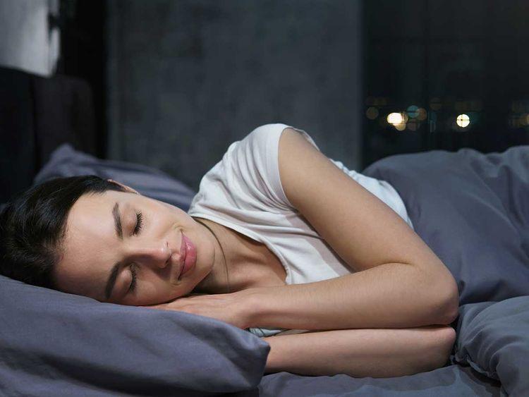 190209 sleeping