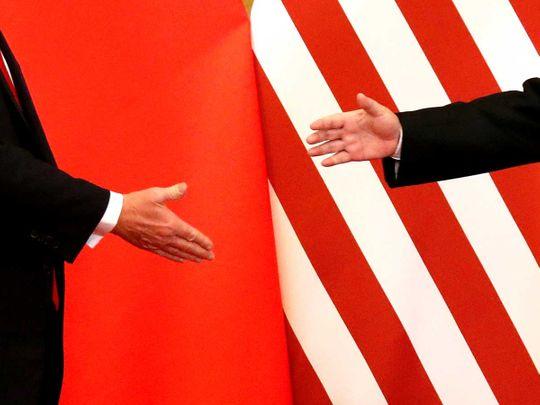 190209 us china trade