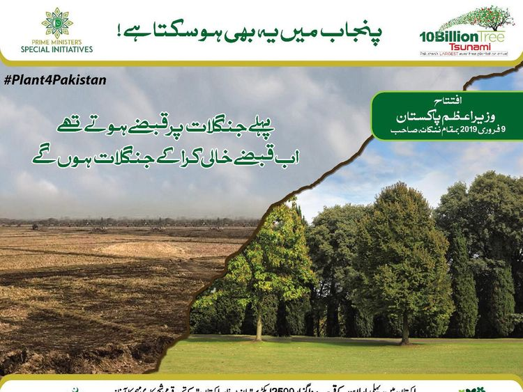 RDS_190209-Plant-for-Pakistan-1549697127749