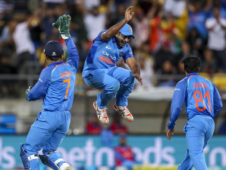 RDS_190210-india-cricket-1549721552740