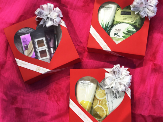 The-Face-Shop-Gift-Sets-1549690959712