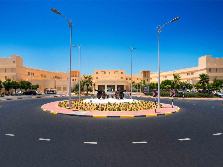 tab-HILTON-AL-HAMRA-1549690473596