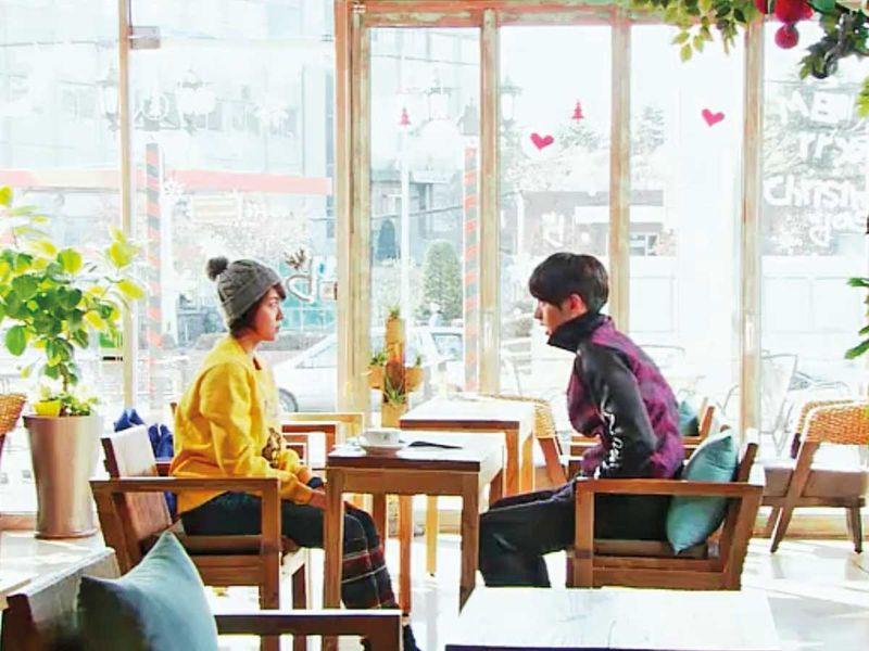 Korean dramas to watch on Valentine's Day