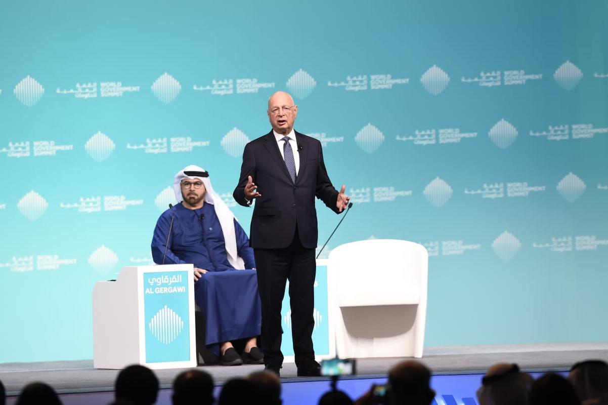 World Government Summit 2019_1