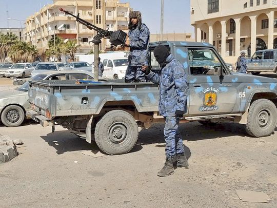 20190211_Libya