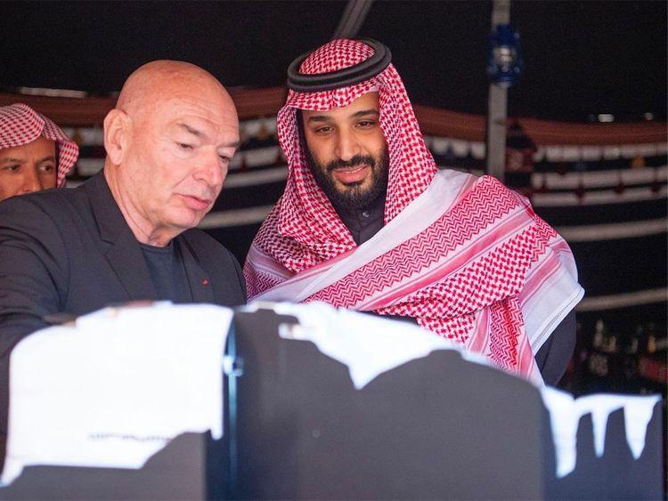 20190211_Saudi_crown_prince