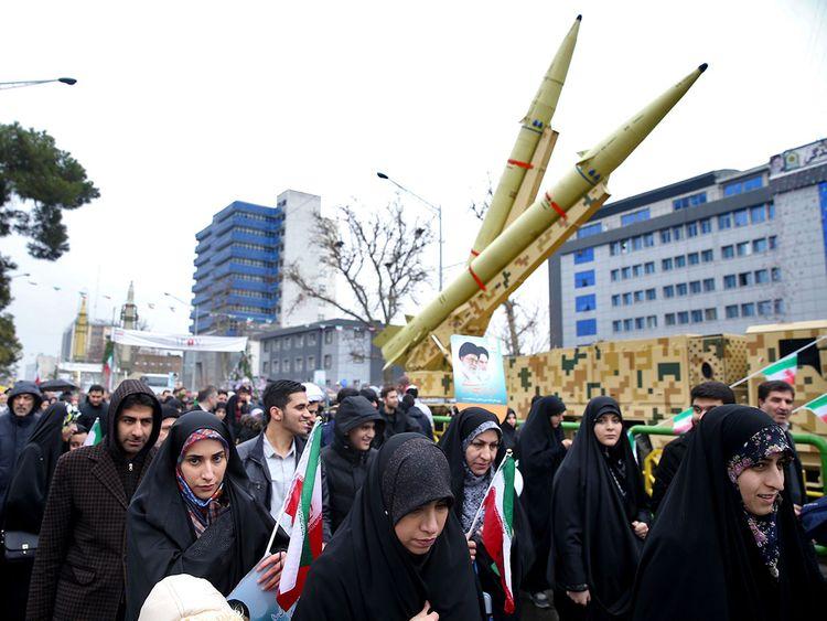 20190211_iran