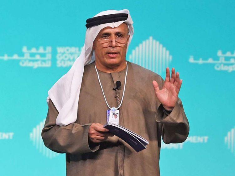 Mattar Al Tayer
