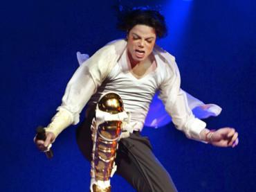Michael-Jackson-1549872874477
