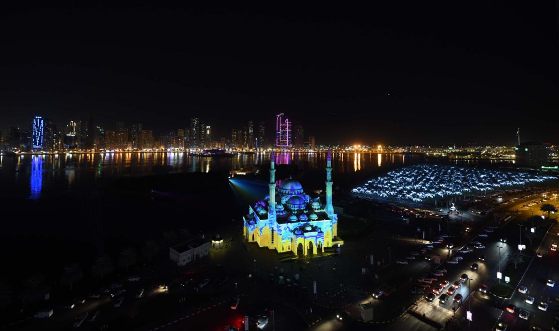 SharjahLightFestival2-1549885127234