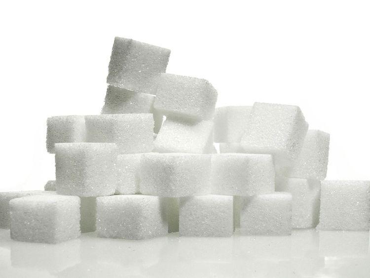 Sugar generic