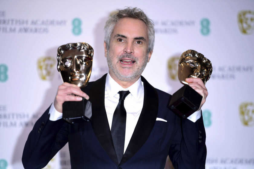 tab-Alfonso-Cuaron-Britain_BAFTA_Awards_-1549865509732