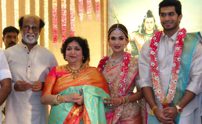 tab-At-Soundarya-Rajinikanth-s-wedding-in-Chennai.-(Image-courtesy-Instagram)-1549876142704