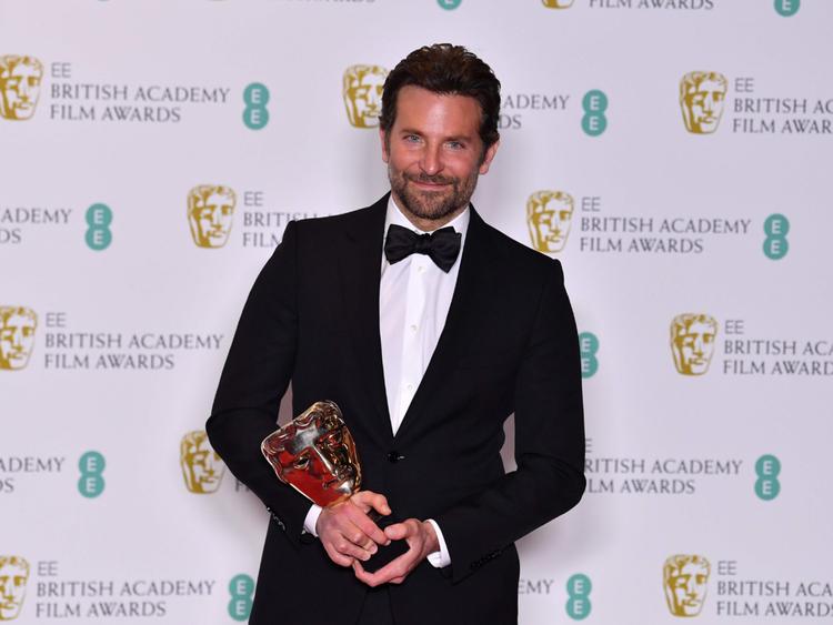 tab-Bradley-Cooper--BAFTA_Film_Awards_2019_Winners22-1549865494757