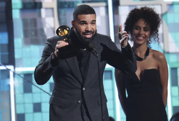 tab-Drake-Annual_Grammy_Awards-1549862878478