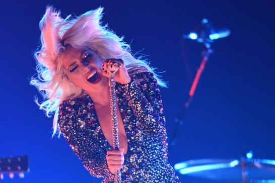 tab-Lady-Gaga-Grammy-1549868367811