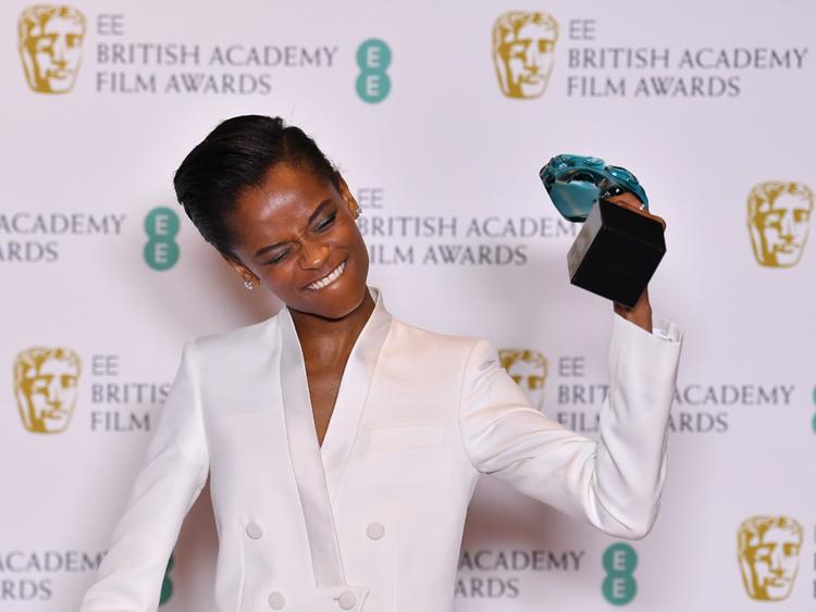 tab-Letitia-Wright-BAFTA-winner-1549865499494