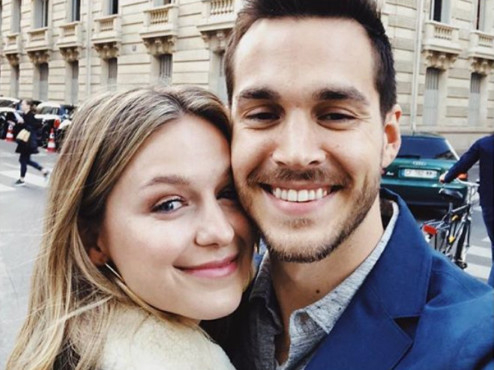 tab-Melissa-Benoist-and-Chris-Wodd-Instagram-1549872713676
